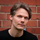 Wolfgang webermann, göttingen: webdesign, webentwicklung